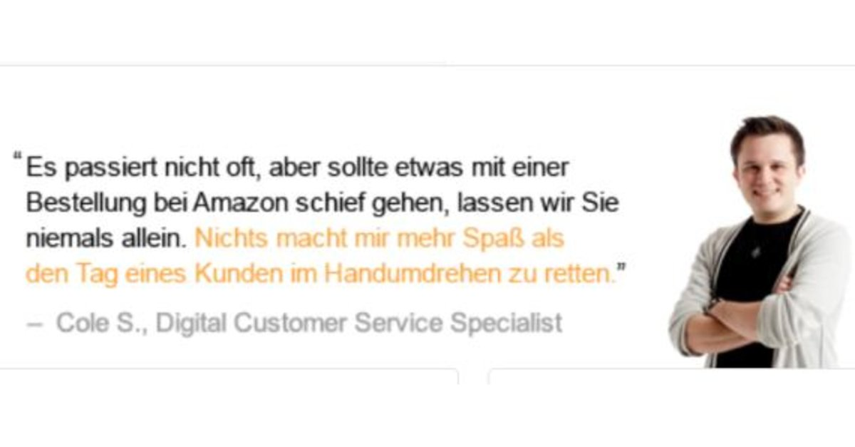 Amazon Support Hotline