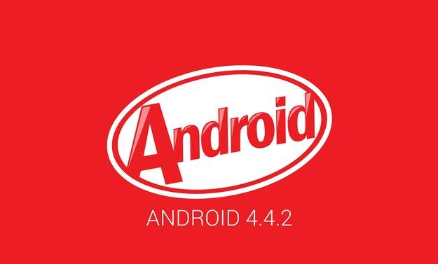 Android 4.4.2: Google rollt KitKat-Update KOT49H auf viele Nexus-Geräte aus [Download]