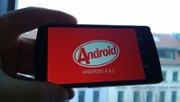 Android 4.4.2: Google veröffentlicht Factory Images für aktuelle Nexus-Geräte