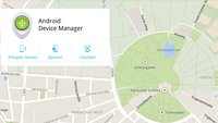 Android Gerätemanager: Update erlaubt Nutzung per Gast-Modus [APK-Download]