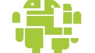 Android-Fragmentierung: Hört auf zu jammern! [Kommentar]