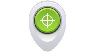 Android Geräte Manager (Android Device Manager): App und Funktionen im Überblick (Download)