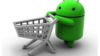 Welches Smartphone würdet ihr euch jetzt kaufen? (Umfrage)