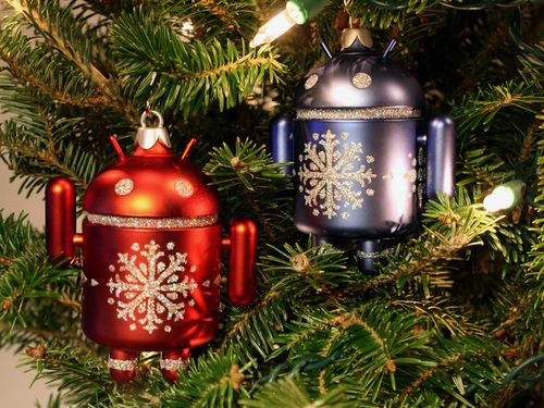 android_ornament_both__27526.1386556671.500.375
