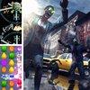 Spiele-Updates: Neue Levels für Candy Crush Saga, Angry Birds - Star Wars und Dead...