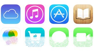 Apple ID löschen, so funktioniert's