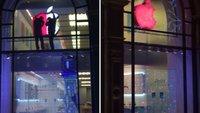 Apple: Unterstützung für Welt-AIDS-Tag