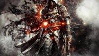 Assassin's Creed 4: Black Flag – Easter Egg nach Monaten aufgetaucht