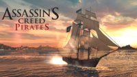 App Store: Assassin's Creed Pirates erscheint morgen für iOS