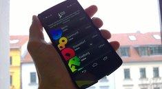 bluespot City Info: Praktischer App-Begleiter für Städtereisen
