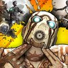 Borderlands 2 Xbox 360 – Action goes 360