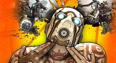 Borderlands 2 Release – Wann kommt der Action-Shooter