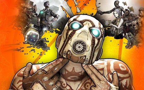 Borderlands 2: PC Patch sorgt für zahlreiche Bugfixes