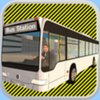 Bus Simulator 2013