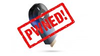 PwnedCast: Erstes Custom ROM für Chromecast erschienen