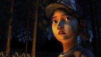 The Walking Dead Staffel 2 Ep 1 - Komplettlösung
