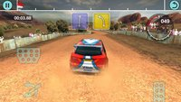 Colin McRae Rally: Driftet bald aufs Android-OS