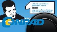 Mac Pro Verkaufsstart: Wie glaubhaft ist Conrad? (Kommentar eines Insiders)