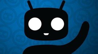 CyanogenMod auf über 10 Millionen Geräten installiert! Oppo N1 verfügbar!