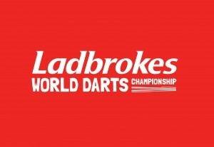 Dart WM im Live-Stream: Die World Darts Championship 2015 online sehen heute bei Sport1