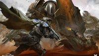 "Destiny: Endgame-Content ""verlangt"" nach Coop"
