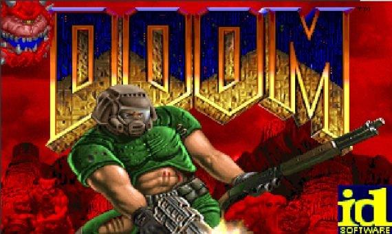 20 Jahre Doom: Ein Games-Klassiker feiert Geburtstag
