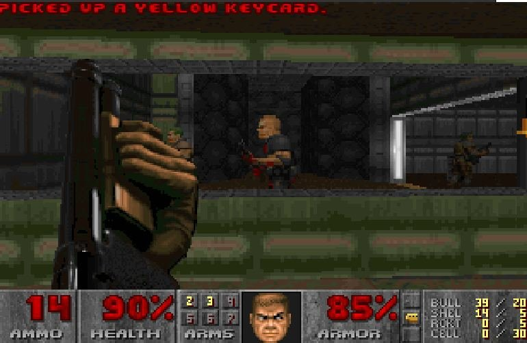 doom-screenshot-bild