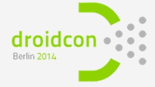 droidcon Berlin 2014: Android everywhere