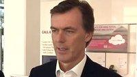 DSL: Telekom hebt Drosselungs-Pläne für Flatrate-Bestandskunden auf