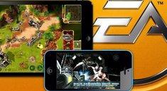 Reduzierte Apps für iPhone und iPad: EA-Spiele über 90 Prozent günstiger