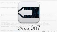 evasi0n 7: iOS 7 Jailbreak endlich verfügbar, unterstützt alle Geräte