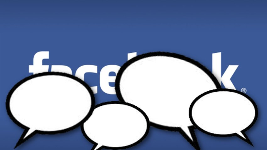 Kommentare Deaktivieren Facebook