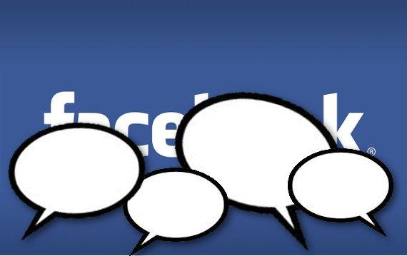 Facebook: Benachrichtigungen löschen und deaktivieren