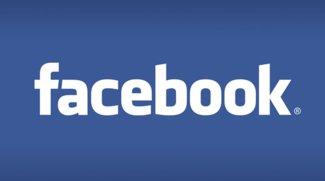 Facebook in ein paar Jahren: Tot, oder doch quicklebendig?
