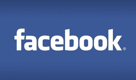 Facebook für iPhone: Update bringt neue Filter