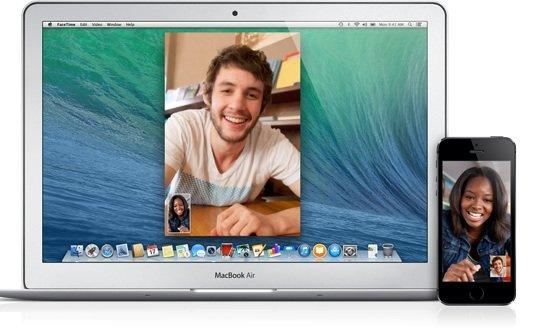 Macbook Kamera Aktivieren