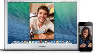 MacBook und iMac: Wie Hacker die Kamera ohne LED aktivieren können