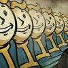 Bethesda: Fallout 1, 2 & Tactics sollen bald wieder bei Steam erscheinen