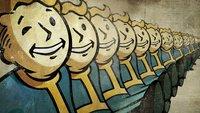 Fallout 4: Neuer Teil definitiv in Entwicklung, Handlung spielt in Boston