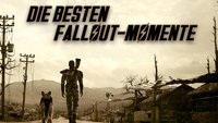 Die besten Momente aus 15 Jahren Fallout - Zum Mitmachen!