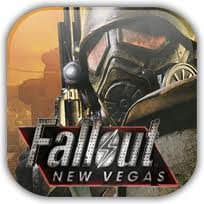 Fallout: New Vegas - Neue DLCs geplant: PlayStation 3-Versionen ungewiss