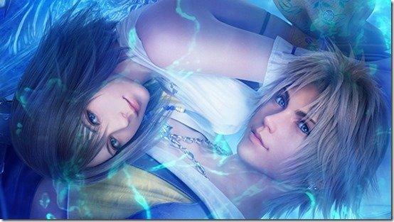 Final Fantasy: Autor äußert sich zu möglichem FF X-3