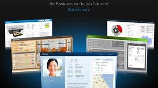 FileMaker Pro 13: Jetzt offiziell erhältlich