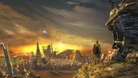 Final Fantasy X/X-2 HD Remaster: Release-Datum für PS Vita und Limited Edition