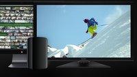 Final Cut Pro X: Neues Update setzt OS X 10.9 Mavericks voraus