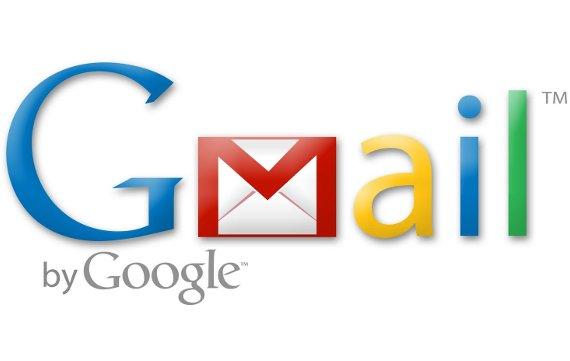 GMail für Android: Update erlaubt alle Dateianhänge, Abwesenheitsnotiz & mehr