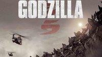 Godzilla 2014: Erster Trailer zum neuen Hollywood-Remake