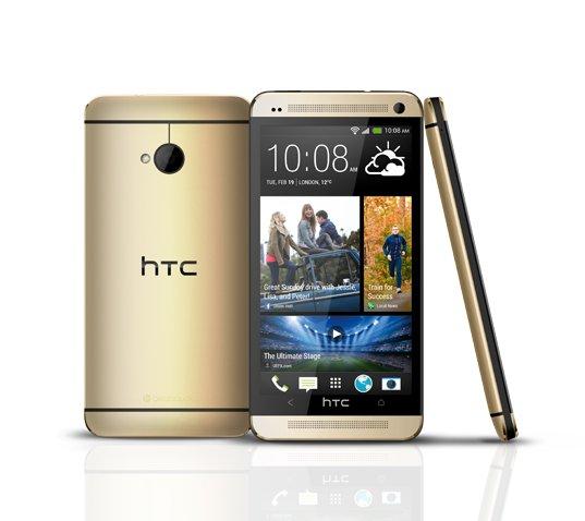 HTC One (2014): Rechtsstreit mit Nokia und Release Date - die Hintergründe