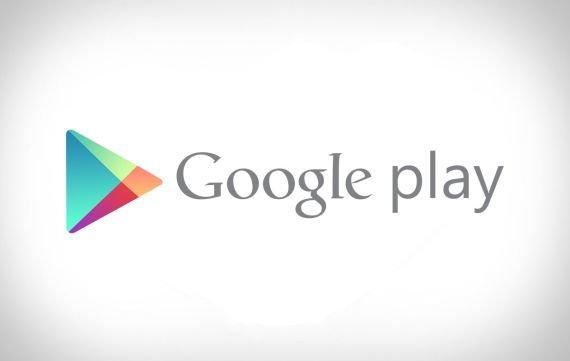Google Play: Unterschiedliche Changelogs für normale & Beta-Versionen
