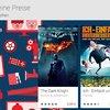 Play Movies-Aktion: Blockbuster & Klassiker ab 99 Cent leihen, ab 4,99 Euro kaufen –...